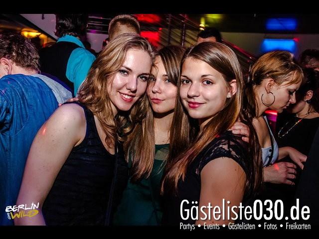 https://www.gaesteliste030.de/Partyfoto #93 E4 Berlin vom 22.12.2012