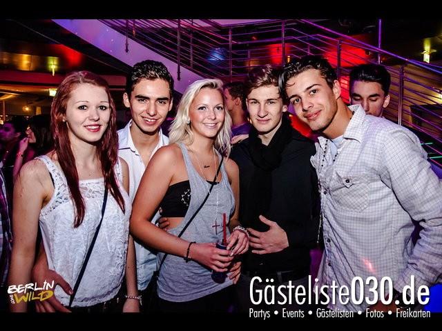 https://www.gaesteliste030.de/Partyfoto #56 E4 Berlin vom 22.12.2012
