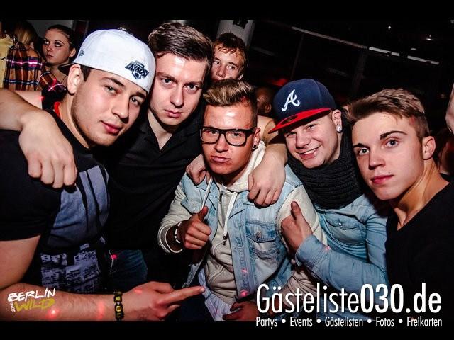 https://www.gaesteliste030.de/Partyfoto #141 E4 Berlin vom 22.12.2012