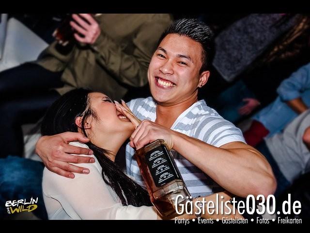 https://www.gaesteliste030.de/Partyfoto #109 E4 Berlin vom 22.12.2012