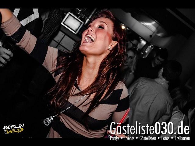 https://www.gaesteliste030.de/Partyfoto #34 E4 Berlin vom 22.12.2012