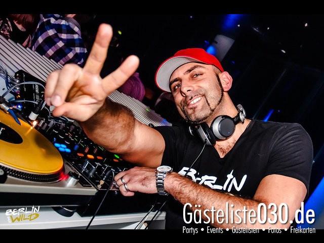https://www.gaesteliste030.de/Partyfoto #108 E4 Berlin vom 22.12.2012