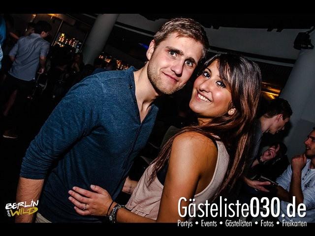 https://www.gaesteliste030.de/Partyfoto #29 E4 Berlin vom 22.12.2012