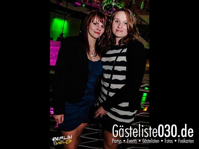 https://www.gaesteliste030.de/Partyfoto #43 E4 Berlin vom 22.12.2012