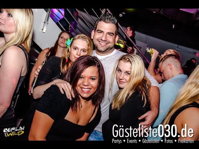 https://www.gaesteliste030.de/Partyfoto #5 E4 Berlin vom 22.12.2012