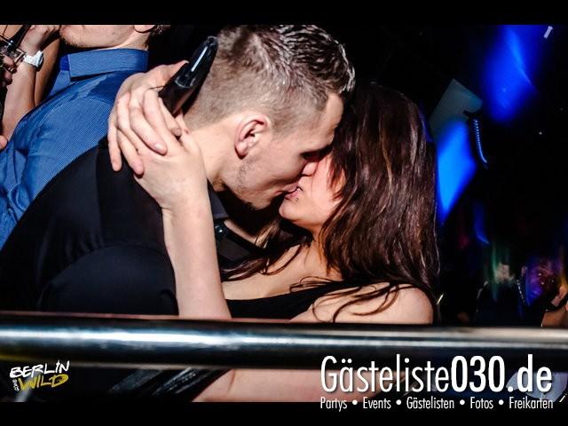 https://www.gaesteliste030.de/Partyfoto #139 E4 Berlin vom 22.12.2012