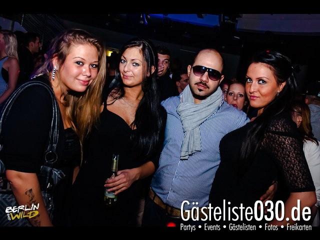 https://www.gaesteliste030.de/Partyfoto #81 E4 Berlin vom 22.12.2012