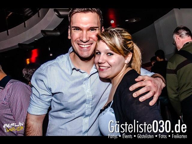 https://www.gaesteliste030.de/Partyfoto #11 E4 Berlin vom 22.12.2012