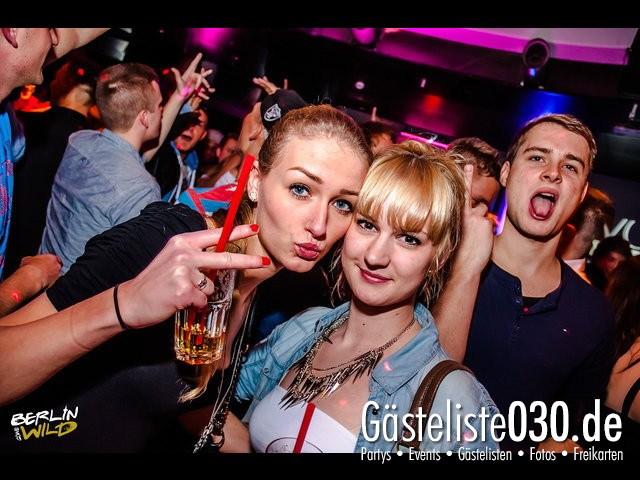 https://www.gaesteliste030.de/Partyfoto #1 E4 Berlin vom 22.12.2012