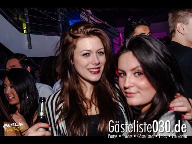 https://www.gaesteliste030.de/Partyfoto #125 E4 Berlin vom 22.12.2012