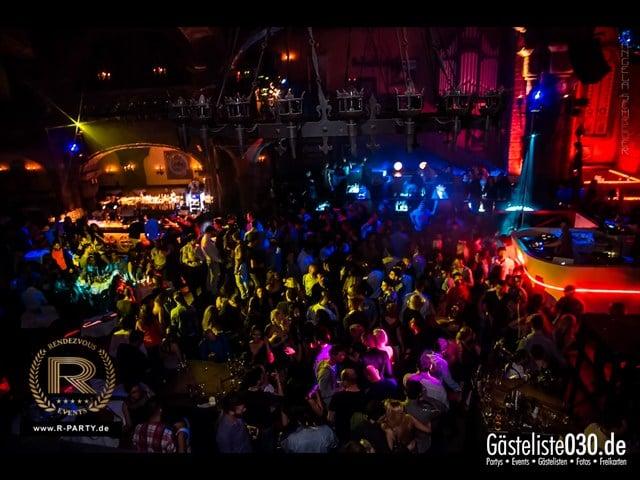 https://www.gaesteliste030.de/Partyfoto #54 Adagio Berlin vom 24.11.2012