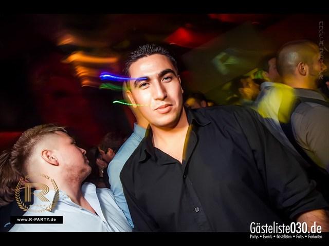 https://www.gaesteliste030.de/Partyfoto #85 Adagio Berlin vom 24.11.2012