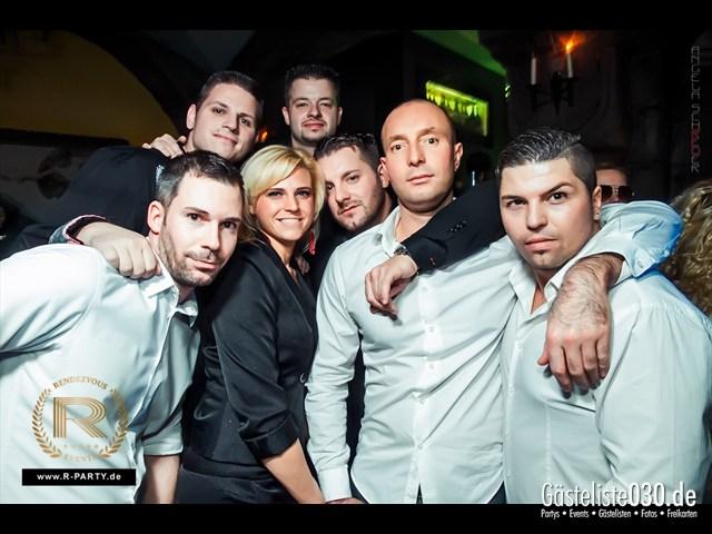 https://www.gaesteliste030.de/Partyfoto #69 Adagio Berlin vom 24.11.2012