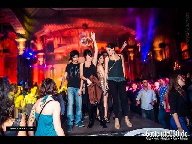 https://www.gaesteliste030.de/Partyfoto #74 Adagio Berlin vom 24.11.2012