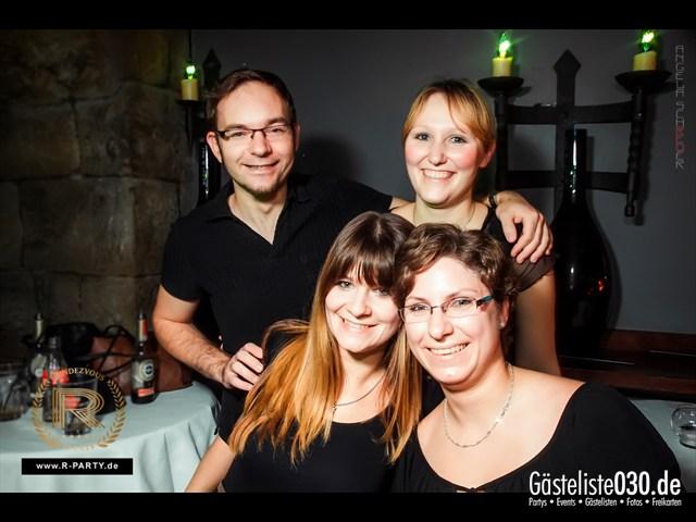 https://www.gaesteliste030.de/Partyfoto #82 Adagio Berlin vom 24.11.2012