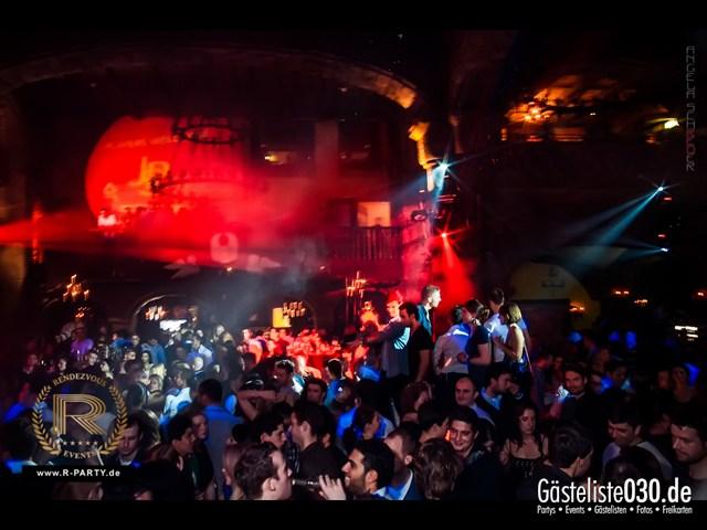 https://www.gaesteliste030.de/Partyfoto #98 Adagio Berlin vom 24.11.2012