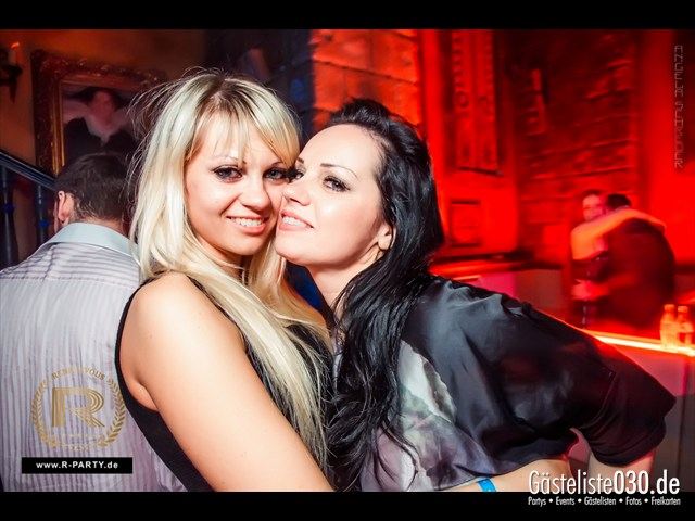 https://www.gaesteliste030.de/Partyfoto #51 Adagio Berlin vom 24.11.2012