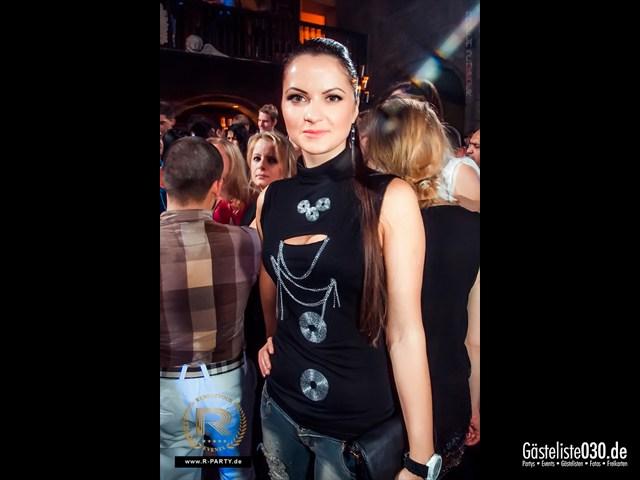 https://www.gaesteliste030.de/Partyfoto #11 Adagio Berlin vom 24.11.2012