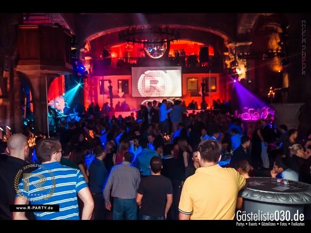 https://www.gaesteliste030.de/Partyfoto #17 Adagio Berlin vom 24.11.2012