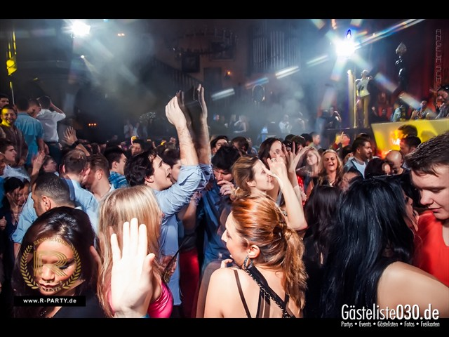 https://www.gaesteliste030.de/Partyfoto #77 Adagio Berlin vom 24.11.2012