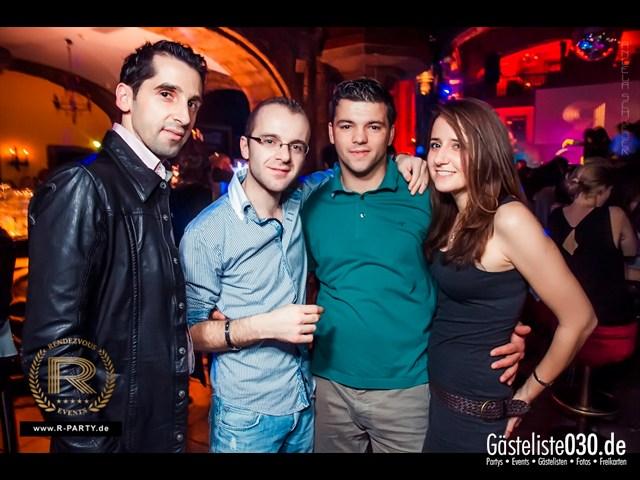 https://www.gaesteliste030.de/Partyfoto #75 Adagio Berlin vom 24.11.2012