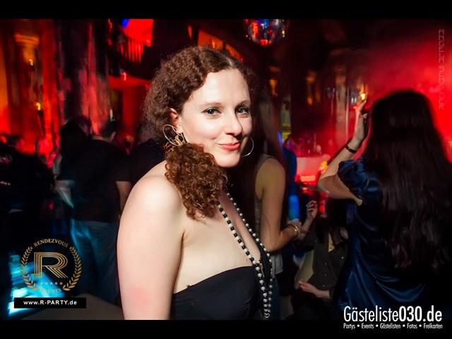 https://www.gaesteliste030.de/Partyfoto #89 Adagio Berlin vom 24.11.2012