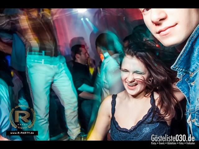 https://www.gaesteliste030.de/Partyfoto #28 Adagio Berlin vom 24.11.2012