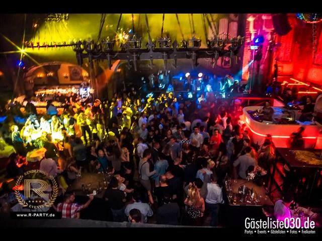 https://www.gaesteliste030.de/Partyfoto #72 Adagio Berlin vom 24.11.2012