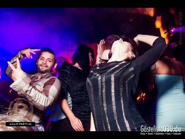 https://www.gaesteliste030.de/Partyfoto #32 Adagio Berlin vom 24.11.2012