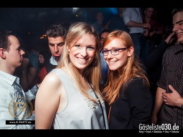https://www.gaesteliste030.de/Partyfoto #103 Adagio Berlin vom 24.11.2012