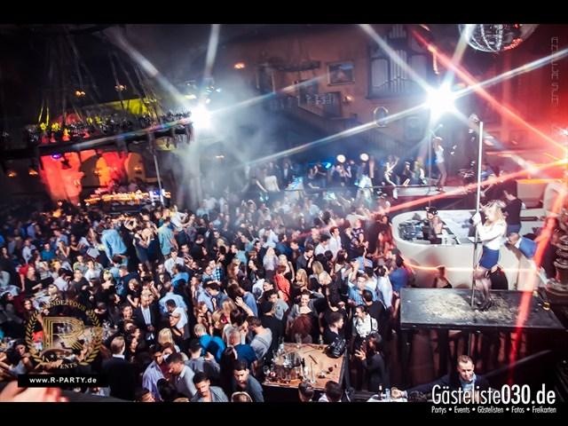https://www.gaesteliste030.de/Partyfoto #35 Adagio Berlin vom 24.11.2012