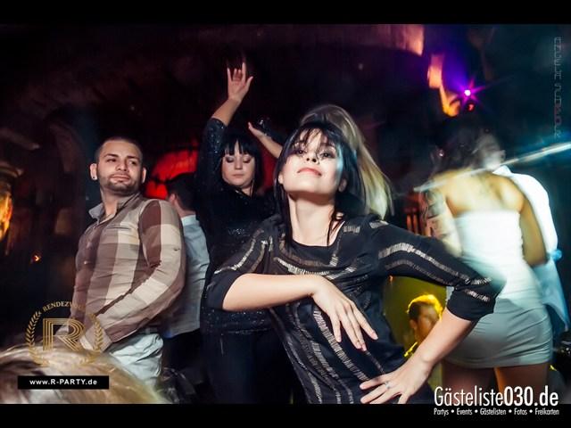 https://www.gaesteliste030.de/Partyfoto #102 Adagio Berlin vom 24.11.2012
