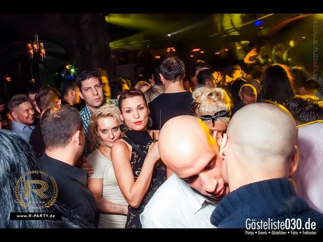 https://www.gaesteliste030.de/Partyfoto #73 Adagio Berlin vom 24.11.2012