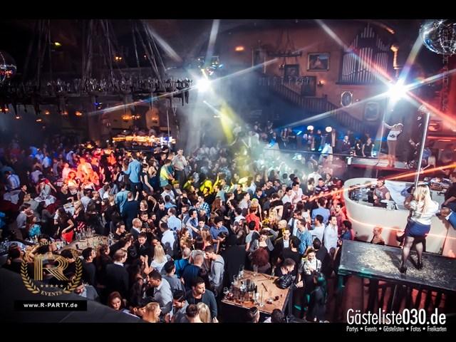 https://www.gaesteliste030.de/Partyfoto #1 Adagio Berlin vom 24.11.2012