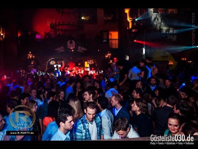 https://www.gaesteliste030.de/Partyfoto #86 Adagio Berlin vom 24.11.2012