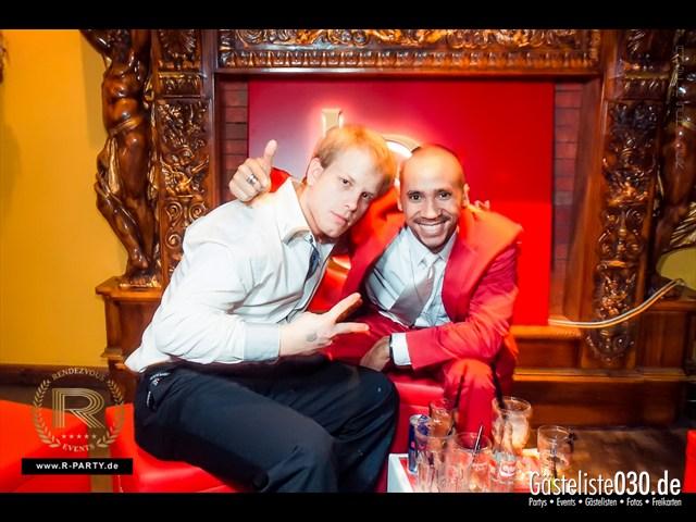 https://www.gaesteliste030.de/Partyfoto #105 Adagio Berlin vom 24.11.2012