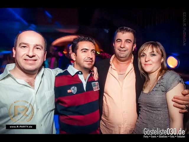 https://www.gaesteliste030.de/Partyfoto #76 Adagio Berlin vom 24.11.2012