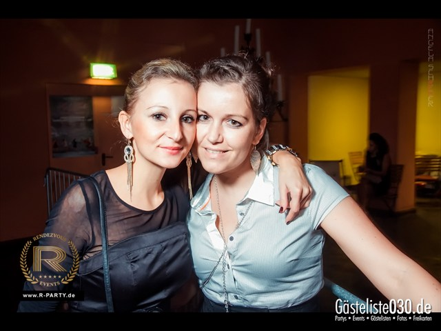 https://www.gaesteliste030.de/Partyfoto #6 Adagio Berlin vom 24.11.2012
