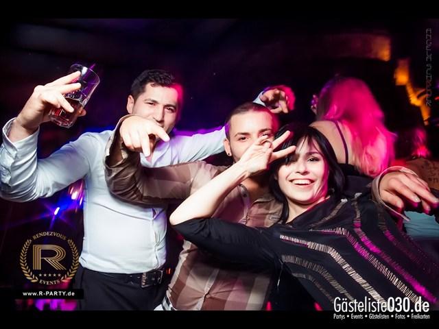 https://www.gaesteliste030.de/Partyfoto #39 Adagio Berlin vom 24.11.2012