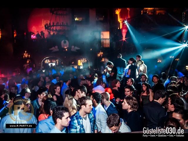https://www.gaesteliste030.de/Partyfoto #7 Adagio Berlin vom 24.11.2012