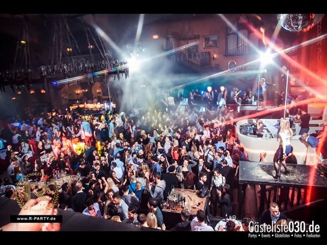 https://www.gaesteliste030.de/Partyfoto #111 Adagio Berlin vom 24.11.2012