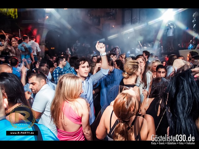 https://www.gaesteliste030.de/Partyfoto #66 Adagio Berlin vom 24.11.2012