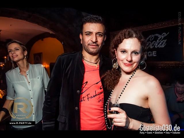 https://www.gaesteliste030.de/Partyfoto #91 Adagio Berlin vom 24.11.2012