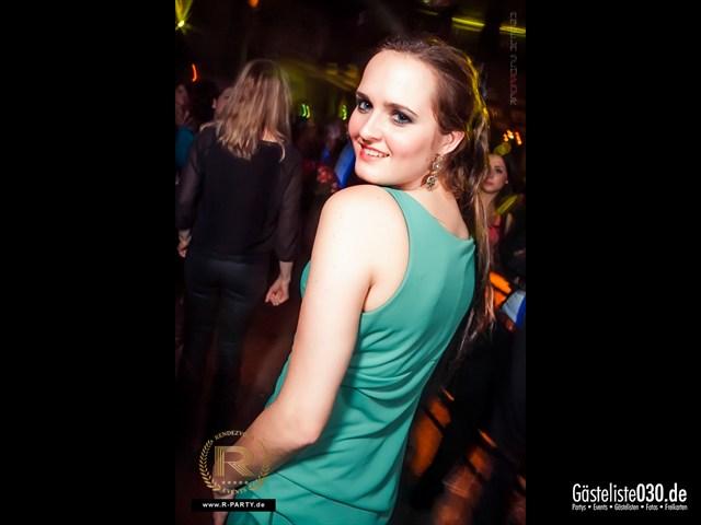 https://www.gaesteliste030.de/Partyfoto #9 Adagio Berlin vom 24.11.2012
