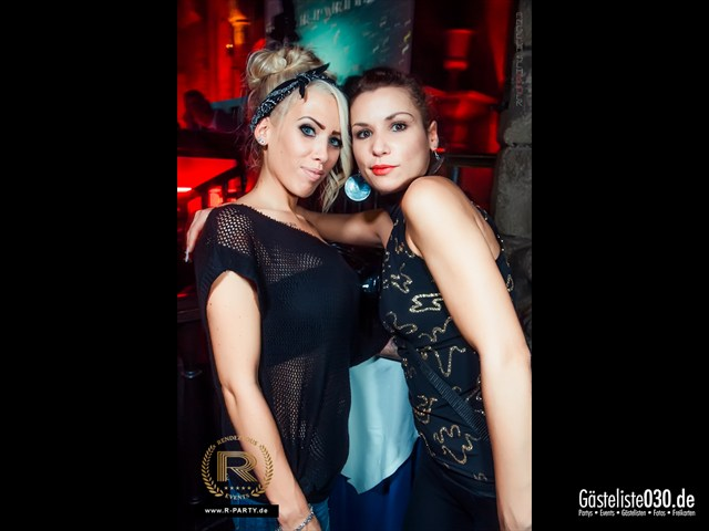 https://www.gaesteliste030.de/Partyfoto #99 Adagio Berlin vom 24.11.2012