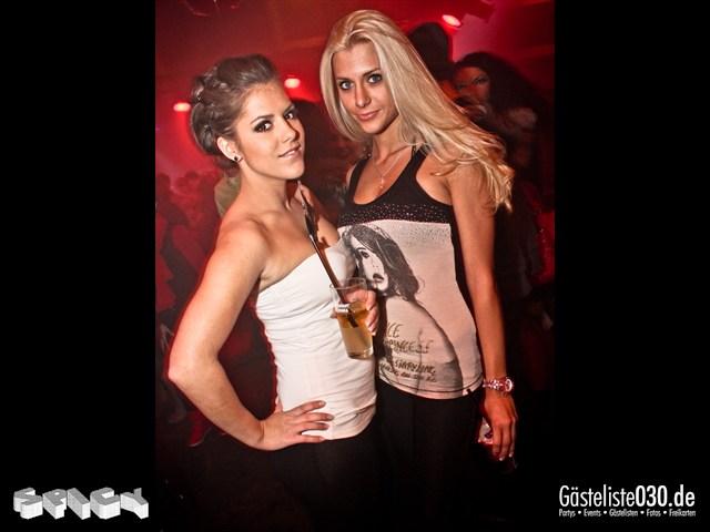 https://www.gaesteliste030.de/Partyfoto #5 Spindler & Klatt Berlin vom 07.12.2012