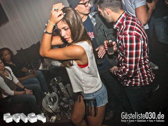 https://www.gaesteliste030.de/Partyfoto #68 Spindler & Klatt Berlin vom 07.12.2012