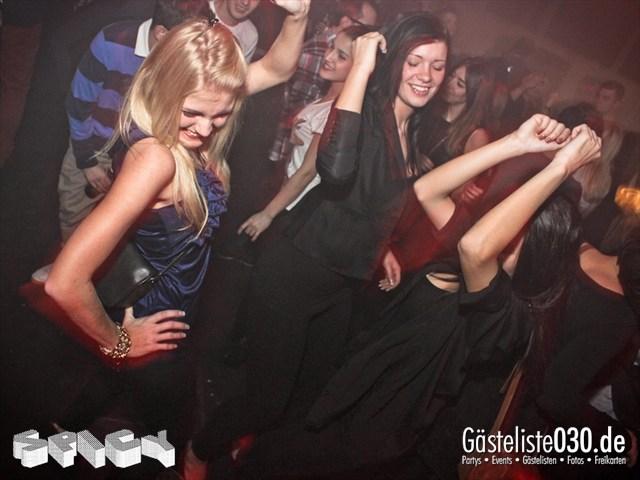 https://www.gaesteliste030.de/Partyfoto #69 Spindler & Klatt Berlin vom 07.12.2012