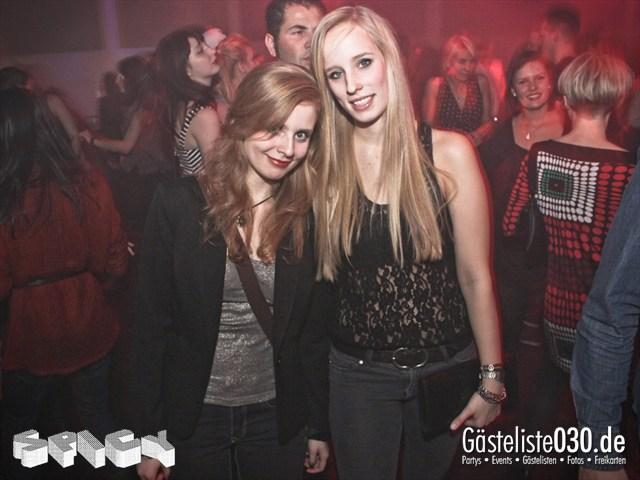 https://www.gaesteliste030.de/Partyfoto #47 Spindler & Klatt Berlin vom 07.12.2012