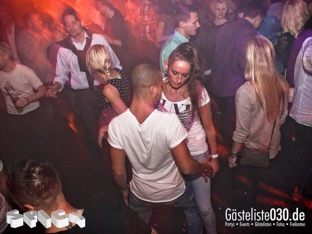 https://www.gaesteliste030.de/Partyfoto #51 Spindler & Klatt Berlin vom 07.12.2012